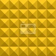 Resultado de imagem para objetos amarelos