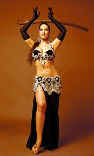 dancing+arabs | la danza del vientre también llamada danza árabe es una danza que ...