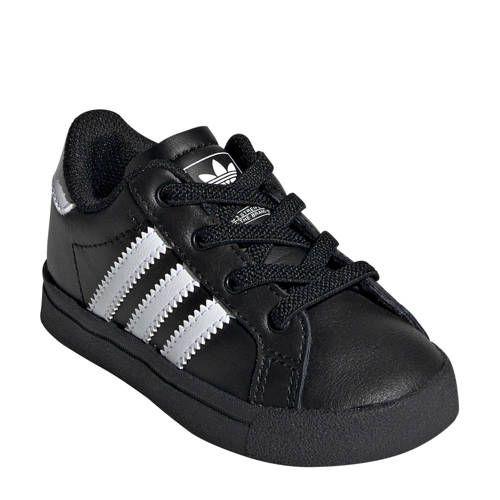 adidas originals Coast Star J EL I Coast Star EL I sneakers