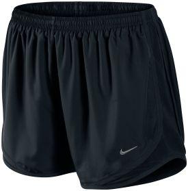 Nike Women's Tempo Shorts - Dick's Sporting Goods (Black/Black, Black/White, White/Black)