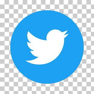 Icono De Logo Logo De Twitter Logo De Twitter Png Clipart Twitter Logo Facebook Like Logo Instagram Logo