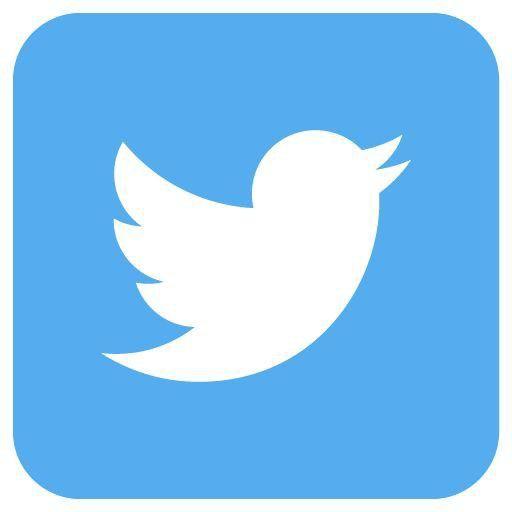 Social media logos. #pinterest logos #whatsapp logos #snapchat ...