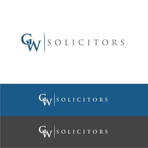 Design Simple Bold Logo For Law Firm Logo Law Firm Logo Branding Logo Branding Identity Law Firm Logo