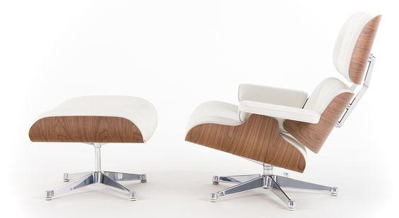 Nice Edler Lounge Sessel Im Fußball Retro Design (der WM Hit!)   Neupreis 2199  Euro | Ben U0026 Mattis Zimmer | Pinterest | Euro Nice Design