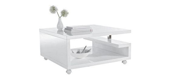 Stauraumbett 140x200 mömax  Dohányzóasztal Giovanne | Mömax | For my home | Pinterest