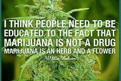 #freetheweed #legalizeit