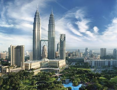 Abel Danger: Malaysia: A Thriving, Mostly Muslim Nation - Massive Deposits of Oil - Dr. Mahathir Mohamad - Western Intelligence Agencies' Gladio-Tension - George Soros Attacks - Israeli 'Security Contractors'...; Shawn Helton, March 11, 2014, 21st Century Wire, via abeldanger.net: