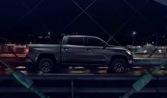 25++ 2021 toyota tacoma release date info