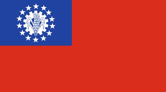 negara-ini-mengubah-benderanya-termasuk-salah-satunya-negara-asia-tenggara
