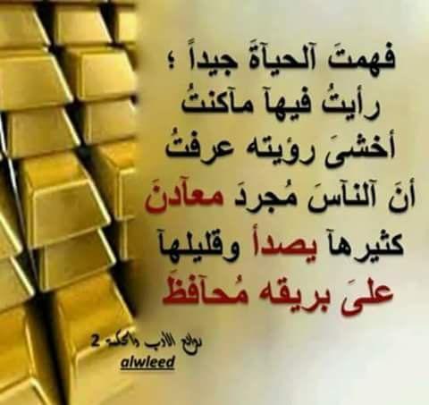 صورة ذات صلة English Quotes Arabic Calligraphy Quotes