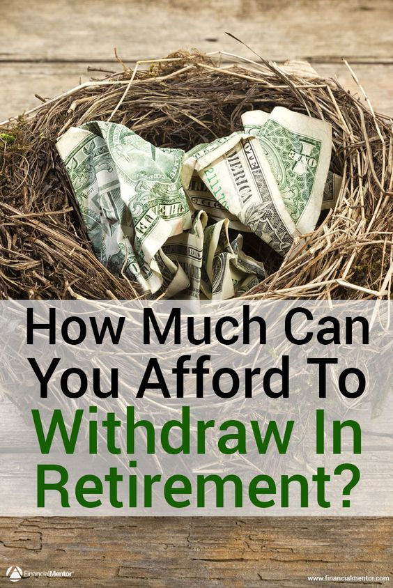 Retirement Withdrawal Calculator  Calculator Retirement And