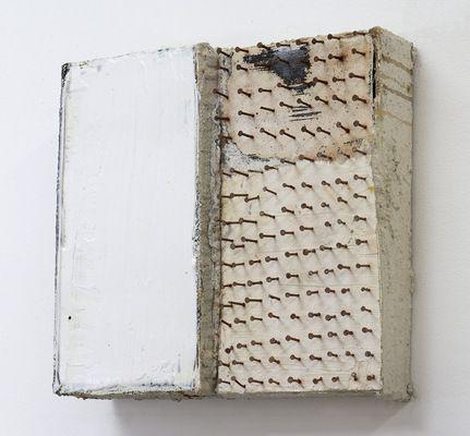 Claire Wilson Art - Still