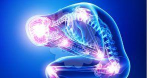 Você vai se surpreender: os efeitos negativos das emoções no seu corpo!