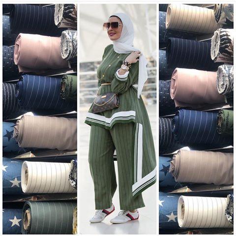 Pin By Lantana On Nuovi Look Fashion Pants
