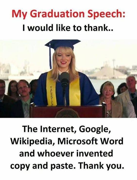 27 Most Trending Students Meme Funny School Memes Funny Memes