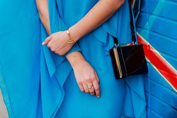 Ashley Settingiano - Color Stream - silverstile.com