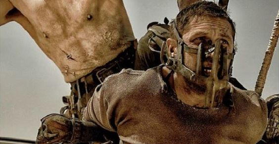 mad max people - Google Search