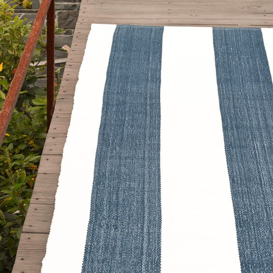 Outdoor Pool Area Rugs: Indoor/outdoor Rug For The Den/ Pool House @ Layla Grace