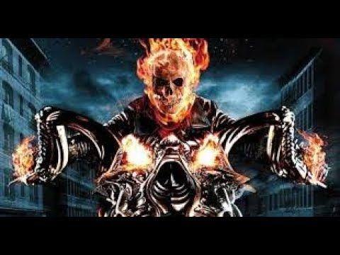 A Nous Quatre Film Complet En Francais Film Complet Ghost Rider Meilleur Film Entier 2018 Film Complet En Francais Youtube En 2020 Film Entier Film Entier En Francais Films Complets