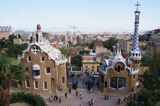 Katalonien eröffnet Auslands-Delegation in Wien « WirtschaftsBlatt.at