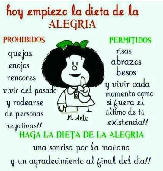 Dating woorden in het Spaans