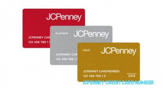 9 Clarifications On Jcpenney Credit Card Phone Number Jcpenney Credit Card Phone Number Credit Card Application Credit Card Services Credit Card