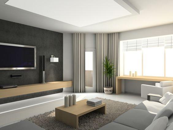 aide pour dcoration salon 20m2 - Salon Ultra Moderne