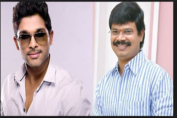 Latest update is that the shooting is going on a brisk pace and Boyapati is dealing the film in his typical aggressive style.  Sources close to us reveal that Boyapati has designed a superb character for Bunny which will show the stylish