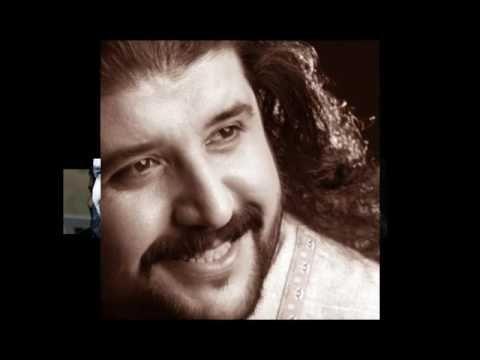 Mustafa Ozarslan Halaylar Youtube Music Songs Youtube Music