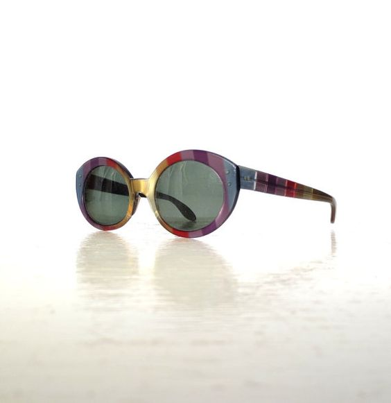 vintage ray ban sunglasses for sale  vintage ray ban sunglasses / ray ban bewitching / 1950s sunglasses