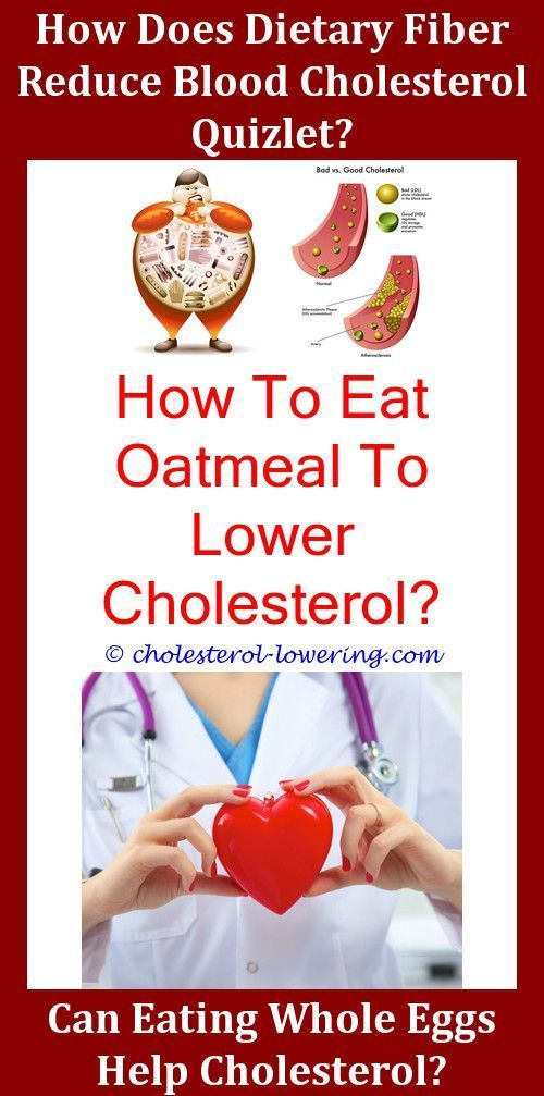 what can cause sudden high cholesterol
