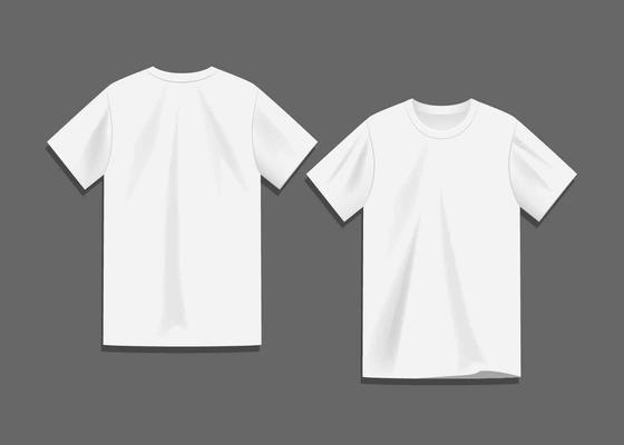 T Shirt Design Templates Free T Shirt Template For Illustrator Shirt Template T Shirt Design Template Blank T Shirts