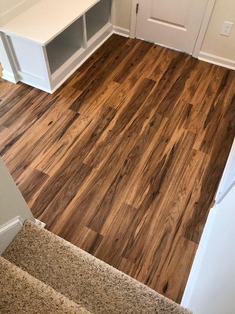 luxury vinyl plank flooring luxury