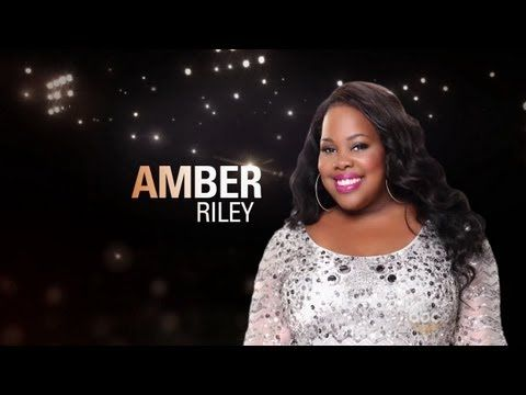 Dancing with the Stars Season 17 Promo - Cast Reveal (HD)