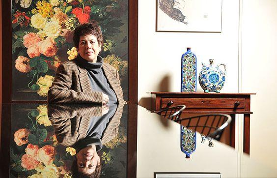 Bolsa Família enfraquece o coronelismo e rompe cultura da resignação, diz socióloga http://www1.folha.uol.com.br/poder/2013/06/1293113-bolsa-familia-enfraquece-o-coronelismo-e-rompe-cultura-da-resignacao-diz-sociologa.shtml
