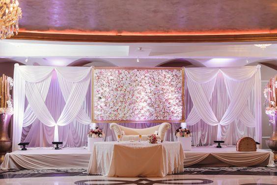 Indian+Wedding+Backdrop