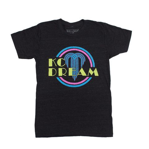 KC DREAM