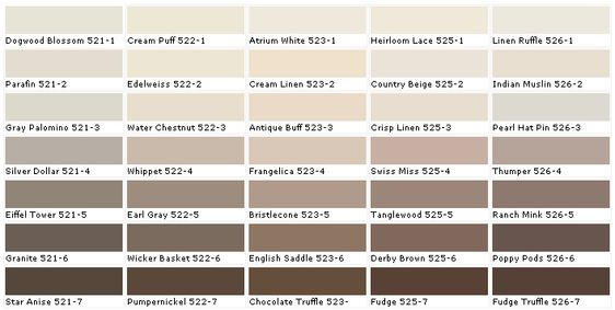 Paint colors colonial and neutral paint on pinterest for Sherwin williams homestead brown exterior