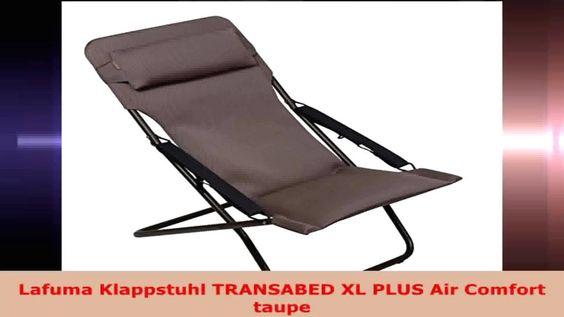 201 Table De Camping Pliante Decathlon Check More At Https Southfloridasalon Com 20 Table De Camping Pliante D Outdoor Chairs Outdoor Furniture Gravity Chair