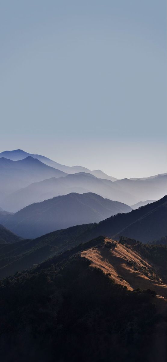 Iphone Wallpaper Android Wallpaper In 2021 Iphone Wallpaper Mountains Iphone Wallpaper Images Nature Iphone Wallpaper
