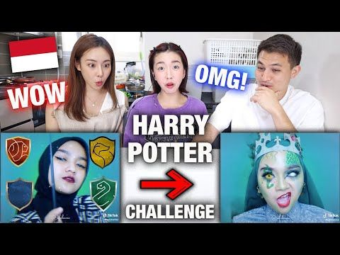 People On Tiktok Are Imagining What Harry Potter Characters Would Wear Irl And I M Siriusly Impressed Harry Potter Outfits Outfits Harry Potter Characters
