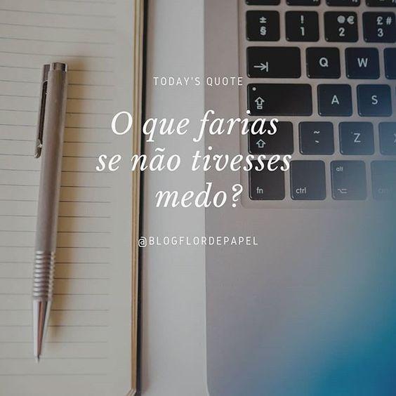 Flor de Papel (@blogflordepapel) • fotos e vídeos do Instagram