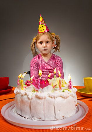 """Resolution) The resolution of the story would be announcing that her """"special day"""" is ruined. """"There'll be candles and presents and everybody sing Happy Birthday...only it's too late."""" (Cisneros 2)"""