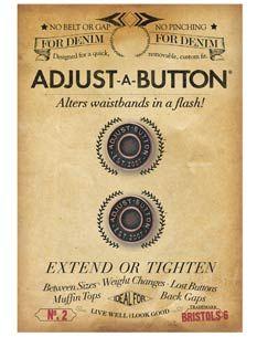 adjust-a-button