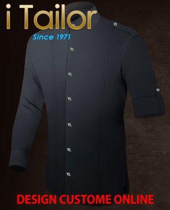 Design Custom Shirt 3D $19.95 rotes herrenhemd Click http://itailor.de/shirt-product/rotes-herrenhemd_it821-1.html