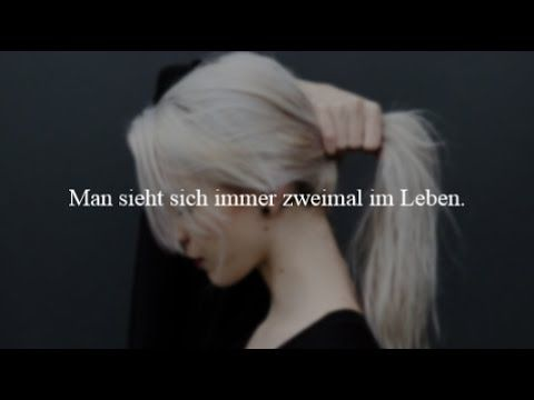 Tumblr Whatsapp Status Sprüche 2 Liebe Traurig
