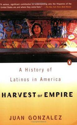 Books & Reading for Hispanic Heritage Month; Latino Authors | Latina