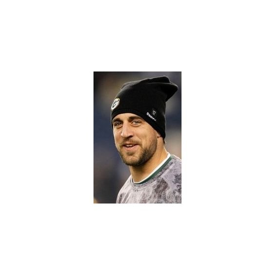 Green Bay Packers v New England Patriots ❤ liked on Polyvore featuring football