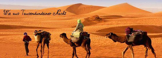 Die zahlreichen Facetten Marokkos - 15-tägige #Rundreise durch #Marokko inkl. Flug und umfangreichen Ausflugspaket ab € 799,- pro Person #Justawaycom