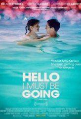 Merhaba Benim Gitmem Lazım – Hello I Must Be Going 2012 Türkçe Dublaj izle - http://www.sinemafilmizlesene.com/komedi-filmleri/merhaba-benim-gitmem-lazim-hello-i-must-be-going-2012-turkce-dublaj-izle.html/